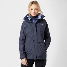 columbia outdoor clothing equipment blacks