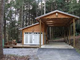 image result for rv shelter rv pinterest rv camping and rv