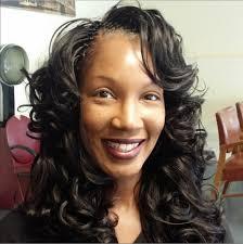 crochet braids atlanta ga 21 best tree braid hair exles with images tree braids tree