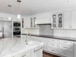 kitchen cabinet doors vancouver want a new kitchen consider cabinet refacing vancouver sun