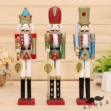 get cheap nutcracker decorative aliexpress alibaba