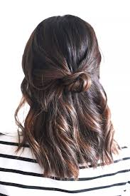 a quick and easy hairstyle i can fo myself best 25 everyday hairstyles ideas on pinterest easy everyday