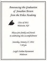 academy graduation invitations academy graduation invitations dhavalthakur