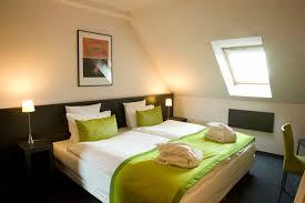 chambre colmar photos colmar hotel grand hôtel bristol a 5 minute walk from the