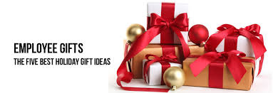 christmas gifts for employees the 5 best gifts for employees yfs magazine startups