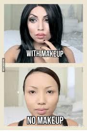 Asian Girls Meme - asian girl makeup meme makeup brownsvilleclaimhelp