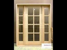 porte des chambres en bois portes de bois intérieures interior wood doors