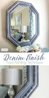 726 best chalky finish images on pinterest cuttings diy cutting