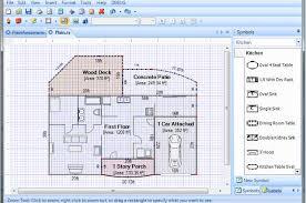 free floor plan design tool attractive floor designs on free floor plan program topotushka com