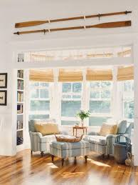 cape cod homes interior design best 25 cape cod cottage ideas on cape cod houses