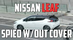 nissan mississippi workers vote heavily against unionization
