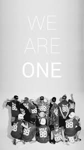 wallpaper exo wolf 88 exo background collection 79