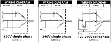 120 240v motor wiring schematic 120 free wiring diagrams