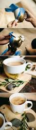 88 best christmas images on pinterest diy crafts and diy christmas