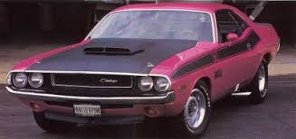 1970 dodge challenger ta for sale 1970 dodge challenger t a a profile of a car howstuffworks