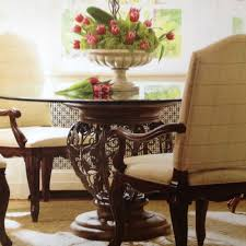 Drexel Heritage Dining Room Furniture 25 Best Drexel Heritage Images On Pinterest Living Room