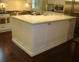 unfinished kitchen base cabinets unfinished base cabinets medium size of kitchen 60 inch kitchen