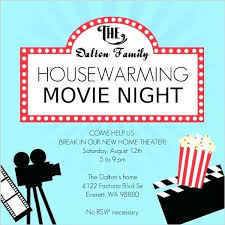 movie night invitations template family party invitations party invitation cards pool party