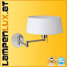 Esszimmer Lampe Schwenkbar Led Wandleuchte Nachttischlampe Bettleuchte Leselicht Lampe