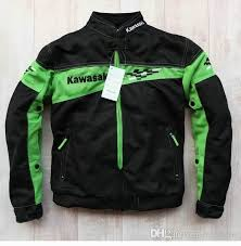riding jacket price discount spring autumn motorcycle street riding jacket moto veste