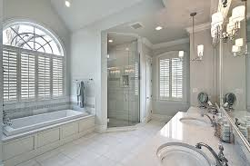 High End Bathroom Lighting Fascinating 90 Bathroom Light Fixtures Shower Design Inspiration