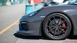 porsche slate gray slate grey pts gt4 with lwb photo link added page 3 rennlist