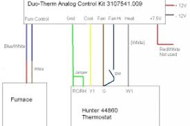 bryant heat pump thermostat wiring diagram 4k wallpapers