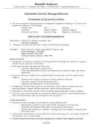 hybrid resume samples combination resume examples combination resume samples writing