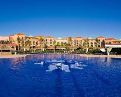 Marina El Cid  Family AllInclusive Resort Save Here - Marina el cid family room