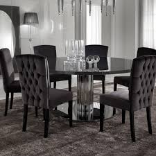Round Dining Room Table Sets by Dining Tables Marvellous Modern Round Dining Table Modern Round