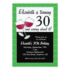430 best funny birthday party invitations images on pinterest