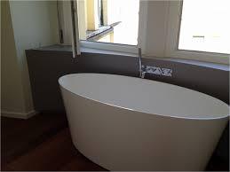 piccole vasche da bagno bagno vasca da bagno in inglese elegante prezzo vasche piccole
