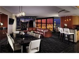 elara a hilton grand vacations club las vegas nv timeshare photos
