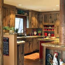 distressed wood kitchen cabinets distressed wood cabinets houzz