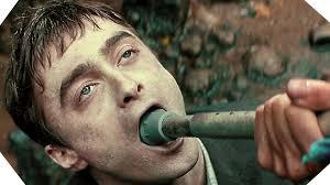 Magickalideas Com by Daniel Radcliffe Meme Daniel Radcliffe Très Barbu Et Musclé