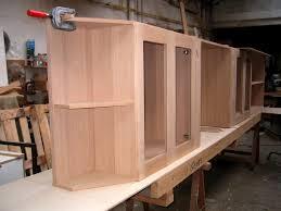 fabricant meuble cuisine cuisine en image