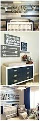 Navy Accent Wall by Best 25 Accent Wall Nursery Ideas On Pinterest Wood Wall