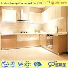 kitchen cabinet door suppliers composite kitchen cabinets composite kitchen cabinet door composite