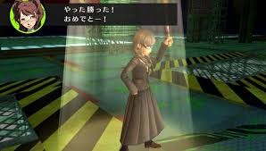 Fbi Agent Halloween Costume Persona 4 Golden Costume Guide Playstation Vita Wilfreda
