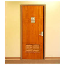 Office Interior Doors Bold Inspiration Office Doors Ideas Doors Interior Office