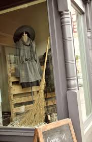 spirit halloween the meadows 113 best halloween shop windows images on pinterest halloween