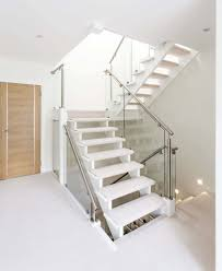 stair case staircase renovations bespoke staircases neville johnson