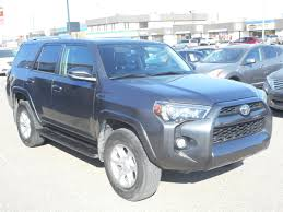 lexus suv for sale cargurus used toyota 4runner for sale saskatoon sk cargurus