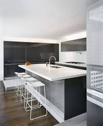 Designing Your Kitchen Kitchen Renovation Advice From Daniel Boulud U0027s Kitchen Designer