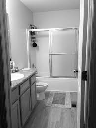 Idea For Small Bathroom by Ideas For Small Bathrooms Makeover Mytechref Com