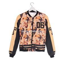 new style jacket new style jacket suppliers and manufacturers at