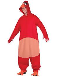 Bird Halloween Costume Angry Birds Costume Wholesale Group Costumes