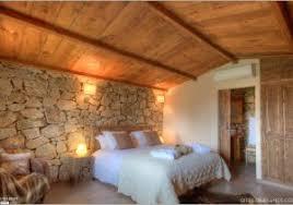 chambre d hotes corse du sud chambre d hote landerneau 249160 génial chambre d hote albi décoration