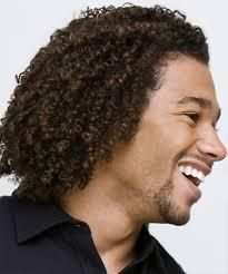styling medium afro corbin bleu medium curly casual afro hairstyle