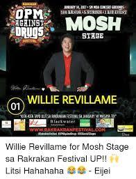 Willie Revillame Meme - 25 best memes about willie revillame willie revillame memes